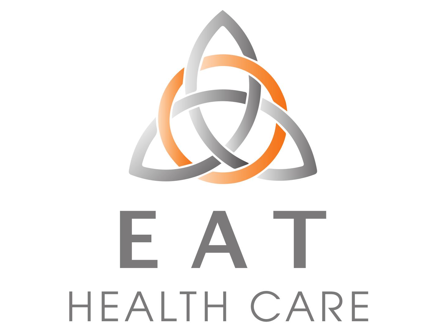 EAT healthcare